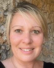 Christelle Mariou Apel Stanislas